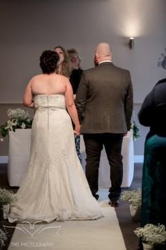 weddingphotographer_Sheffield_BeauchiefHotel (6 of 54)