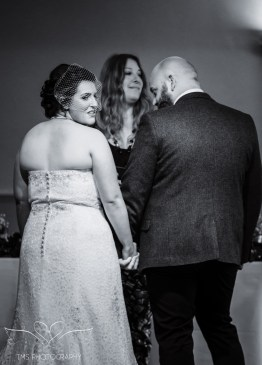 weddingphotographer_Sheffield_BeauchiefHotel (7 of 54)