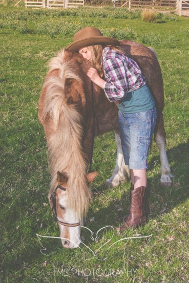 equinephotography_Derbyshire-19