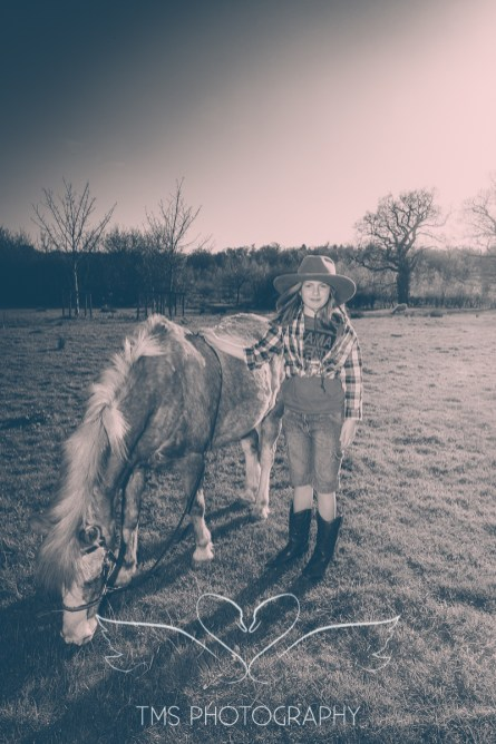 equinephotography_Derbyshire-2