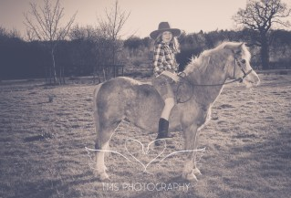 equinephotography_Derbyshire-22