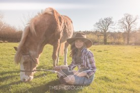 equinephotography_Derbyshire-7