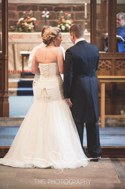 weddingphotography_BreadsallShottleHall_Derbyshire-106