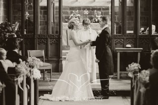 weddingphotography_BreadsallShottleHall_Derbyshire-118