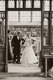weddingphotography_BreadsallShottleHall_Derbyshire-131