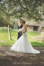 weddingphotography_BreadsallShottleHall_Derbyshire-143