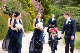weddingphotography_BreadsallShottleHall_Derbyshire-162