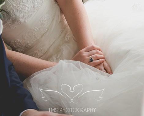 weddingphotography_BreadsallShottleHall_Derbyshire-165