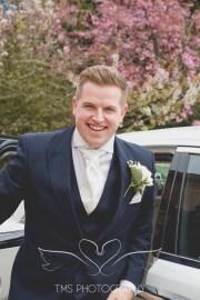 weddingphotography_BreadsallShottleHall_Derbyshire-170