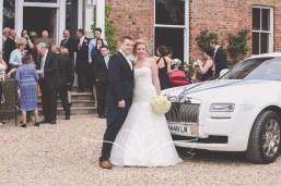 weddingphotography_BreadsallShottleHall_Derbyshire-176