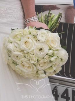 weddingphotography_BreadsallShottleHall_Derbyshire-179