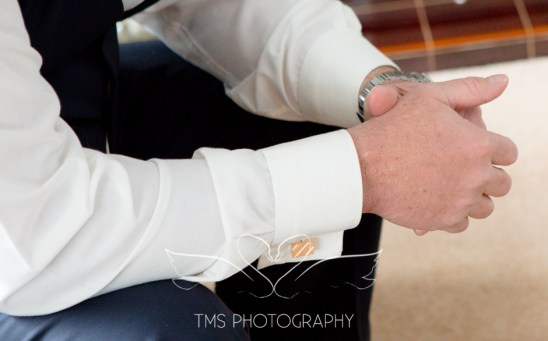 weddingphotography_BreadsallShottleHall_Derbyshire-18