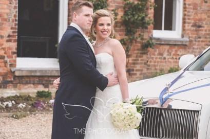 weddingphotography_BreadsallShottleHall_Derbyshire-181