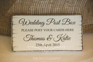 weddingphotography_BreadsallShottleHall_Derbyshire-187