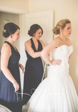 weddingphotography_BreadsallShottleHall_Derbyshire-19