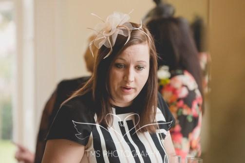 weddingphotography_BreadsallShottleHall_Derbyshire-196