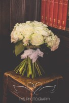 weddingphotography_BreadsallShottleHall_Derbyshire-200