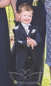 weddingphotography_BreadsallShottleHall_Derbyshire-212