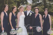 weddingphotography_BreadsallShottleHall_Derbyshire-217
