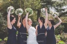 weddingphotography_BreadsallShottleHall_Derbyshire-220