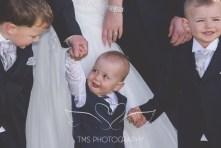 weddingphotography_BreadsallShottleHall_Derbyshire-225