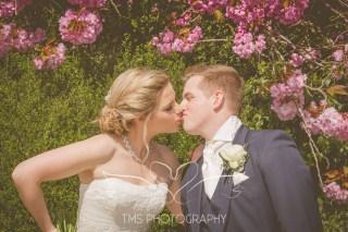 weddingphotography_BreadsallShottleHall_Derbyshire-239