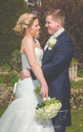 weddingphotography_BreadsallShottleHall_Derbyshire-243