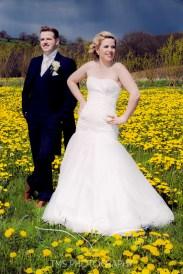 weddingphotography_BreadsallShottleHall_Derbyshire-246