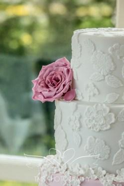 weddingphotography_BreadsallShottleHall_Derbyshire-254