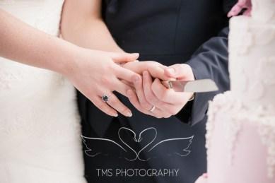 weddingphotography_BreadsallShottleHall_Derbyshire-259