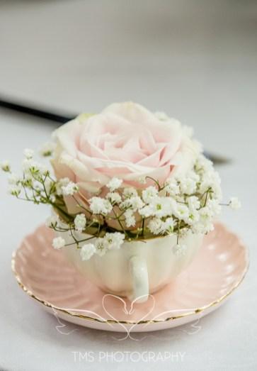 weddingphotography_BreadsallShottleHall_Derbyshire-261