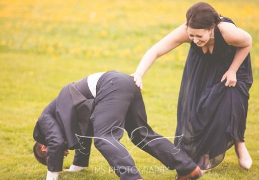 weddingphotography_BreadsallShottleHall_Derbyshire-268