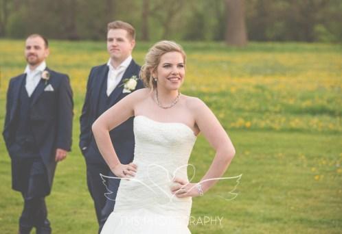 weddingphotography_BreadsallShottleHall_Derbyshire-270
