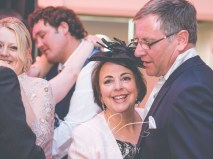 weddingphotography_BreadsallShottleHall_Derbyshire-278