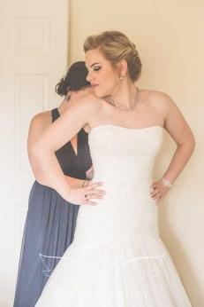 weddingphotography_BreadsallShottleHall_Derbyshire-34