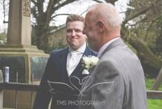 weddingphotography_BreadsallShottleHall_Derbyshire-43