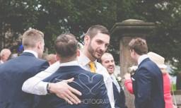 weddingphotography_BreadsallShottleHall_Derbyshire-60