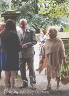 weddingphotography_BreadsallShottleHall_Derbyshire-61