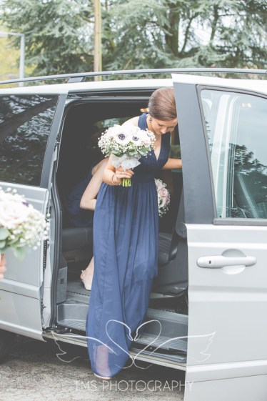 weddingphotography_BreadsallShottleHall_Derbyshire-72