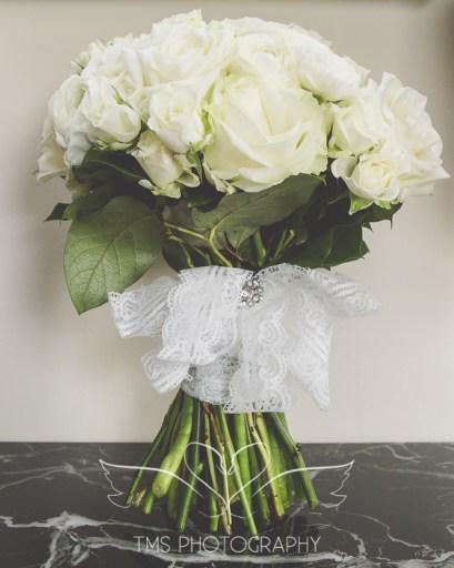 weddingphotography_BreadsallShottleHall_Derbyshire-7