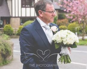 weddingphotography_BreadsallShottleHall_Derbyshire-85