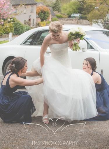 weddingphotography_BreadsallShottleHall_Derbyshire-89