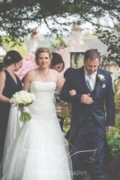weddingphotography_BreadsallShottleHall_Derbyshire-95