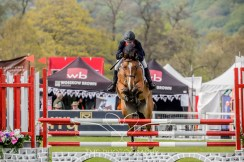 Chatsworth Horse Trials 2015-100