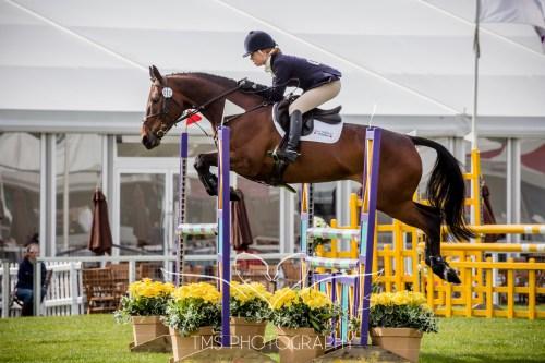 Chatsworth Horse Trials 2015-114