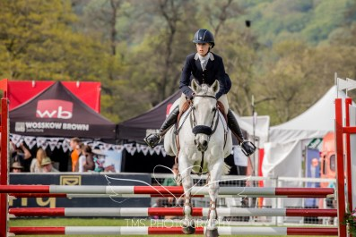 Chatsworth Horse Trials 2015-117