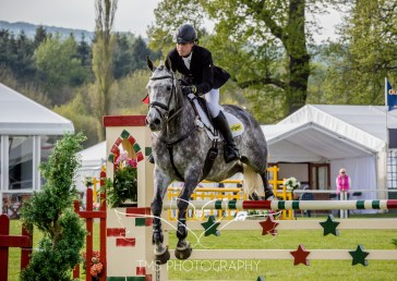 Chatsworth Horse Trials 2015-143