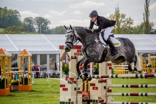 Chatsworth Horse Trials 2015-144
