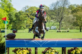 Chatsworth Horse Trials 2015-148