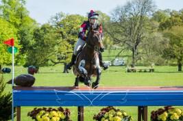 Chatsworth Horse Trials 2015-148